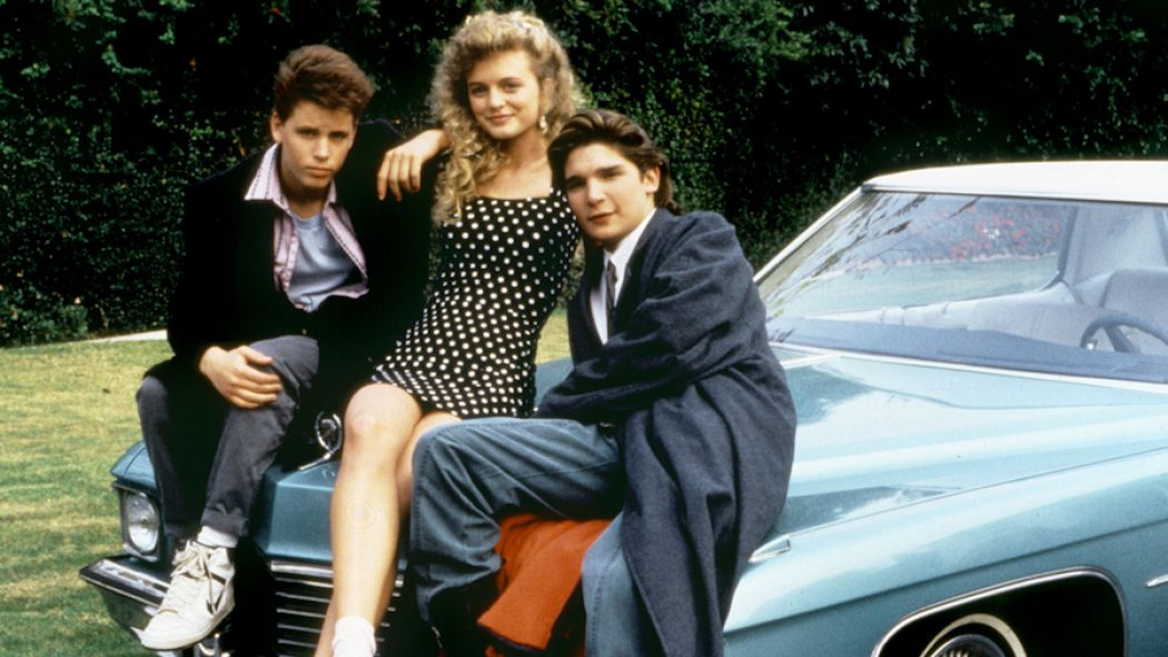 Mediocre: License to Drive