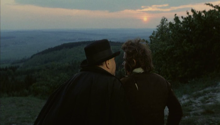 Palatable: The Enigma of Kaspar Hauser